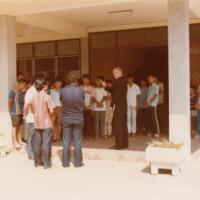 http://acervo.camilianos.org/files/original/A11.P008.F028.jpg