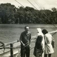 http://acervo.camilianos.org.br/files/original/A28.P009.F026.jpg