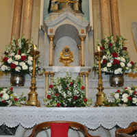 http://acervo.camilianos.org.br/files/original/E311.D2770.jpg
