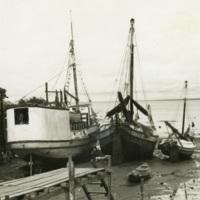 http://acervo.camilianos.org.br/files/original/A28.P011.F031.jpg