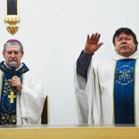http://acervo.camilianos.org.br/files/original/E316.D2893.jpg