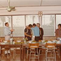http://acervo.camilianos.org/files/original/A11.P009.F031.jpg