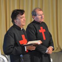 http://acervo.camilianos.org.br/files/original/E314.D2842.jpg