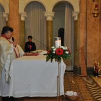 http://acervo.camilianos.org.br/tmp_files/E534.D3501.jpg